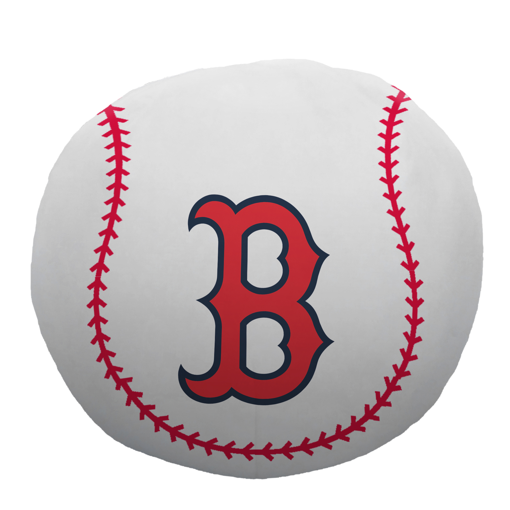 "MLB - Boston Red Sox, 11"" Cloud Pillow"
