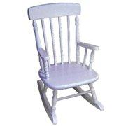 Kids Saucer Chairs