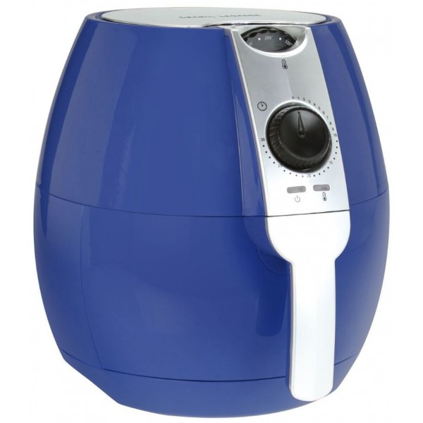 Emerilware Lagasse Air Fryer Black