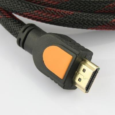 5ft 1 5m Hdmi To 3 Rca Video Audio Av Component Converter