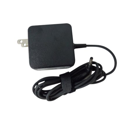 45 Watt 20V 2.25A Ac Adapter Charger & Power Cord for Lenovo Chromebook N22 Laptops - Replaces 5A10H43630 (Cost To Replace Power Supply On Computer)