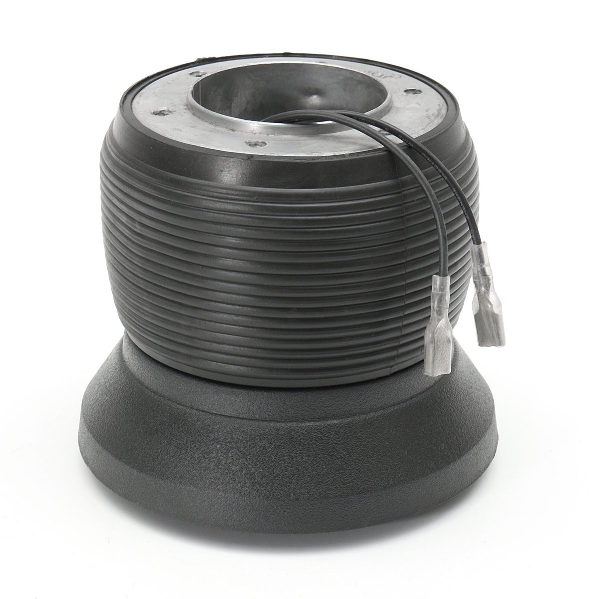21mm Steering Wheel Hub Boss Adapter Screw 120x 100mm For Mercede Benz W123 W126