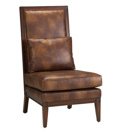 Comfort Pointe Abbott Club Chair
