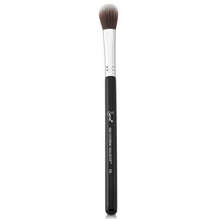 Sigma Beauty F3 High Cheekbone Highlighter (High Frequency Brush)
