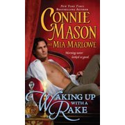 Waking Up with a Rake - eBook