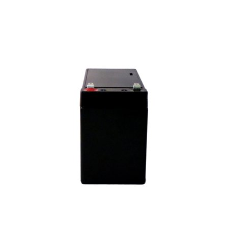 Emergi-lite 00 - Battery Replacement - 12V 7Ah - image 1 of 2