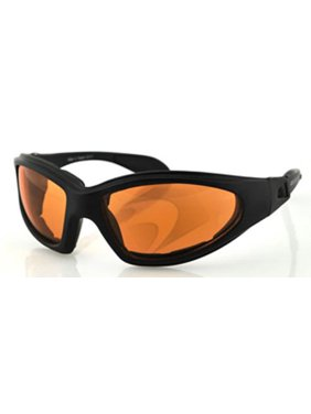 a80c60a939e Product Image Bobster GXR Sport Sunglasses