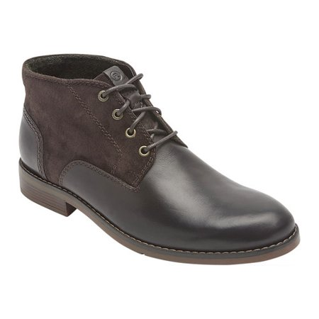 Men's Rockport Colden Chukka Boot