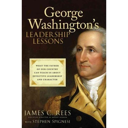 a biography of the father of our country george washington George washington: father of our country george washington: father of our country the united states of america is over 200 years old and many people have played key roles in the birth and growth of the new country.