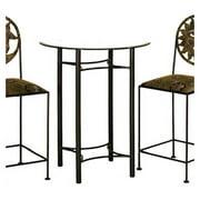 Celestial Eurostyle Bistro Table Base