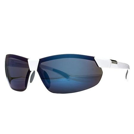 e6e33b9e32 SunCloud - SunCloud Switchback Sunglasses - Walmart.com