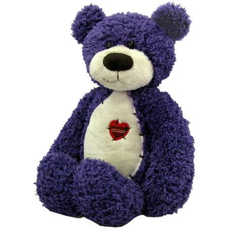 First and Main Inc. Tender Teddy, - Twerking Teddy Halloween