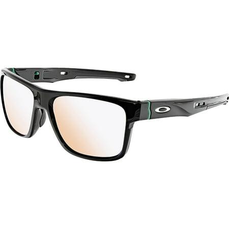 f0fcaa07405b4 888392264855 UPC - Oakley Crossrange Sun Sunglasses With Prizm Golf ...