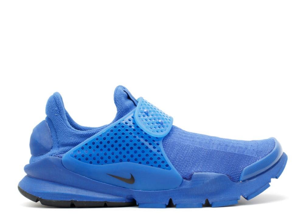 huge selection of 9db5a 42337 Nike - Men - Nike Sock Dart Sp - 10 'Independence Day'- 686058-440 - Size 10