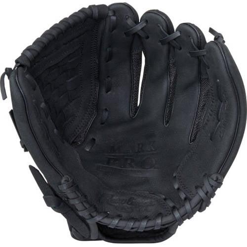 """Rawlings Mark of Pro 11.5"""" Youth Baseball Glove"""