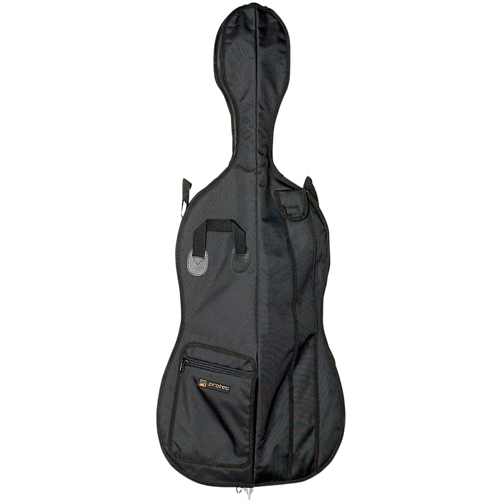 Protec Standard Cello Bag 4 4 Size by Protec