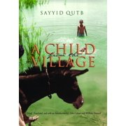 A Child From the Village - eBook