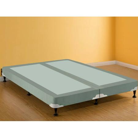 Continental Sleep 4 Quot Fully Assembled Split Waterproof