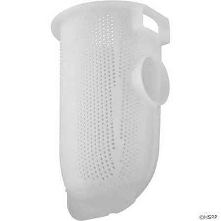 Hayward Pump Basket, OEM, TriStar SP3200, 3200EE, 3600 Part # SPX3200M (Hayward Pumps Parts)