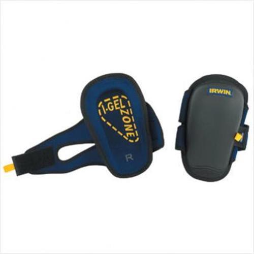 Irwin 585-4033006 Knee Pads I-Gel Stabilizer