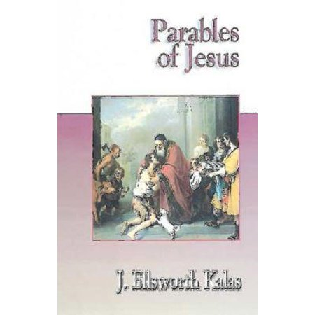 (Jesus Collection - Parables of Jesus)