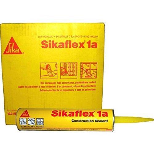 Sikaflex Construction Plus – Fashionsneakers club
