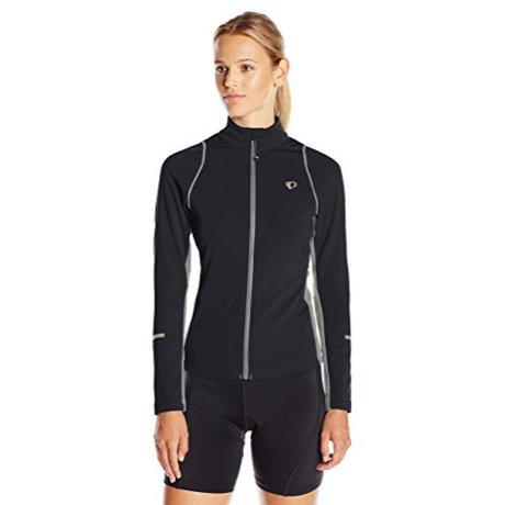 Pearl Izumi - Ride Women s Select Escape Thermal Jersey 2a044c161