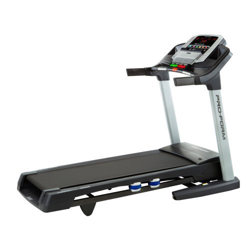 ProForm Power 995 Treadmill - Assembly and Delivery Available