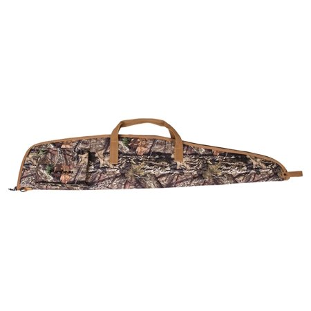 Flambeau 6483SZ Soft Gun Case 48