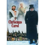 A Christmas Carol by NEWS CORPORATION