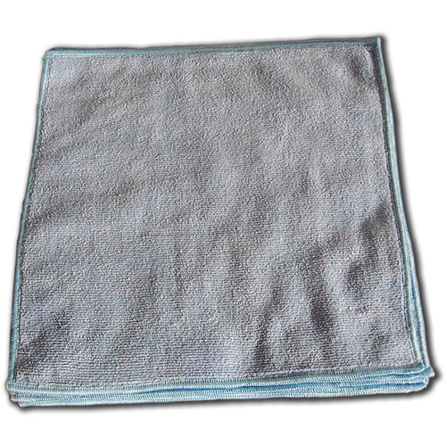 Inland Microfiber Electronics Cleaning Cloth, 2pk
