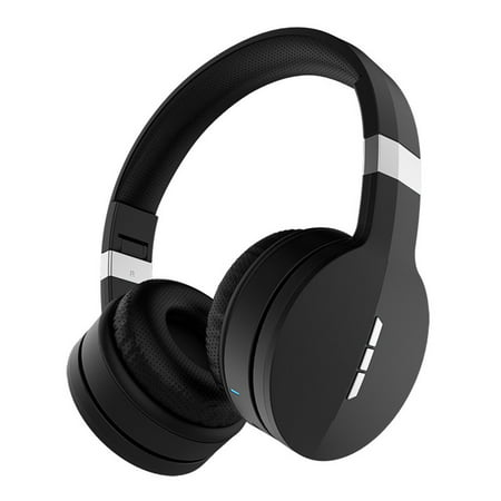 E88a Noise Cancelling Wireless Headphones With Microphone Over Ear Headset Walmart Canada