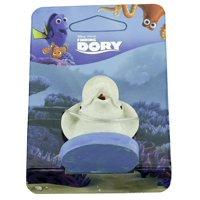 "Penn-Plax Disney Finding Dory Mini Aquarium Ornament - Baily in Water (1.75"" Tall)"