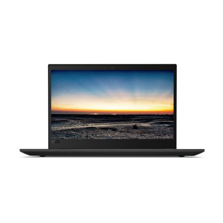 Lenovo Thinkpad T580 de 15,6 Lcd Notebook - Intel Core i7 (8 Gen) I7-8550u-core Quad (4 - image 2 de 2