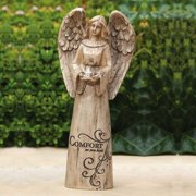 New Creative Comfort Angel Statue