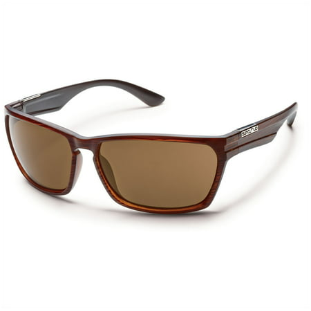 Suncloud Cutout Polarized (Suncloud King Sunglasses)