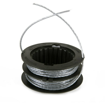 1100yd Spool (Snapper ST60V and ST60V-T0 String Trimmer Replacement Spool 2901619 )