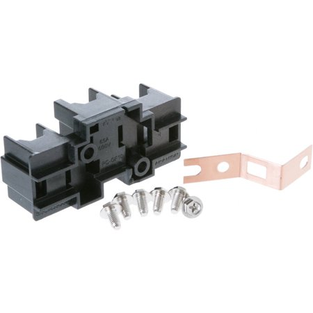 Genuine General Electric Terminal Block WB17T10011