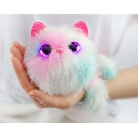 Best Pomsies Pet Patches deal