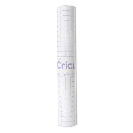 25d5e541d3 Cricut Transfer Paper Vinyl