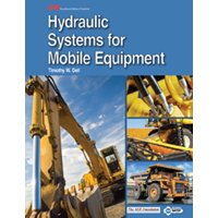 Hydraulic Systems for Mobile Equipment
