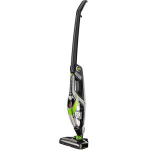 BISSELL BOLT LITHIUM Pet Lightweight 2-in-1 Cordless Stick Vacuum ()