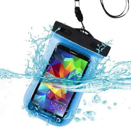 best service d167f 725f1 Premium Waterproof Sport Armband Case Bag for Samsung Galaxy Alpha, G860P  (Galaxy S5 Sport), I187 (ATIV S Neo), I8675 (ATIV S Neo), i800 (ATIV S..,  By ...