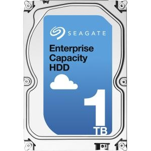 1TB ENT CAP 3.5 HDD SATA 7200 RPM 128MB 3.5IN