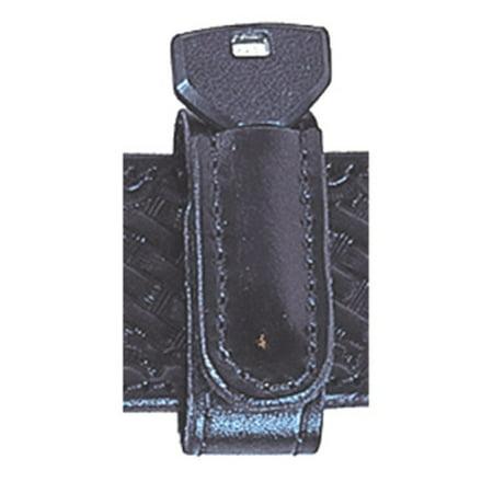 Dark Keeper Key (Stallion Leather BKKS-3 STALLION LEATHER - 1