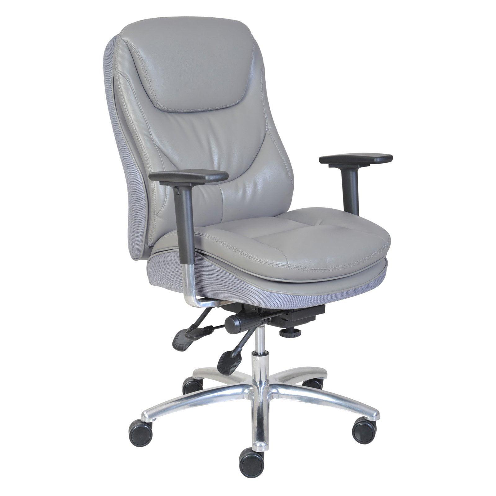 Serta Series 600 Task Chair Walmart