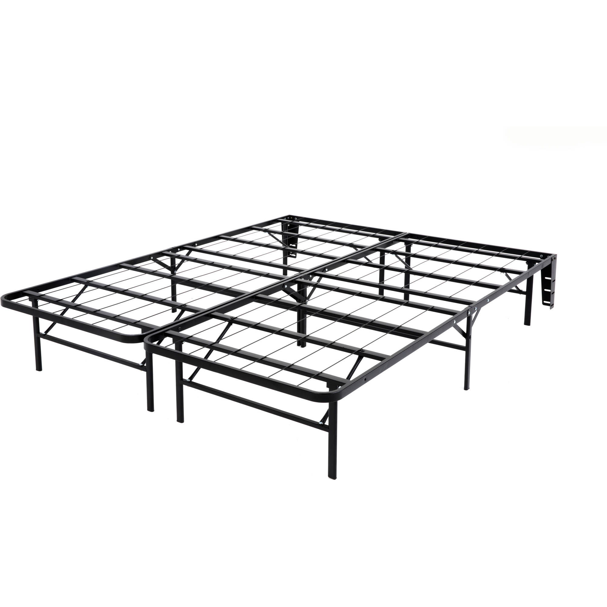 Fashion Bed Group by Leggett & Platt Atlas Base w/o MDF Deck, Multiple Sizes