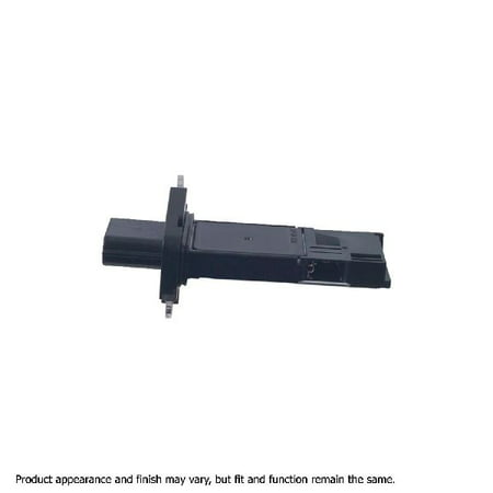 OE Replacement for 2004-2014 Nissan Altima Mass Air Flow Sensor (Base / Coupe / Hybrid / S / SE / SE-R / SL / SR / (2011 Nissan Altima Coupe 3-5 Sr 0 60)