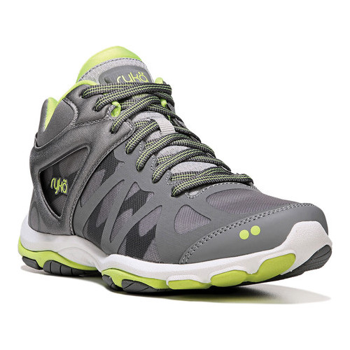 Women's Ryka Enhance 3 Training Shoe