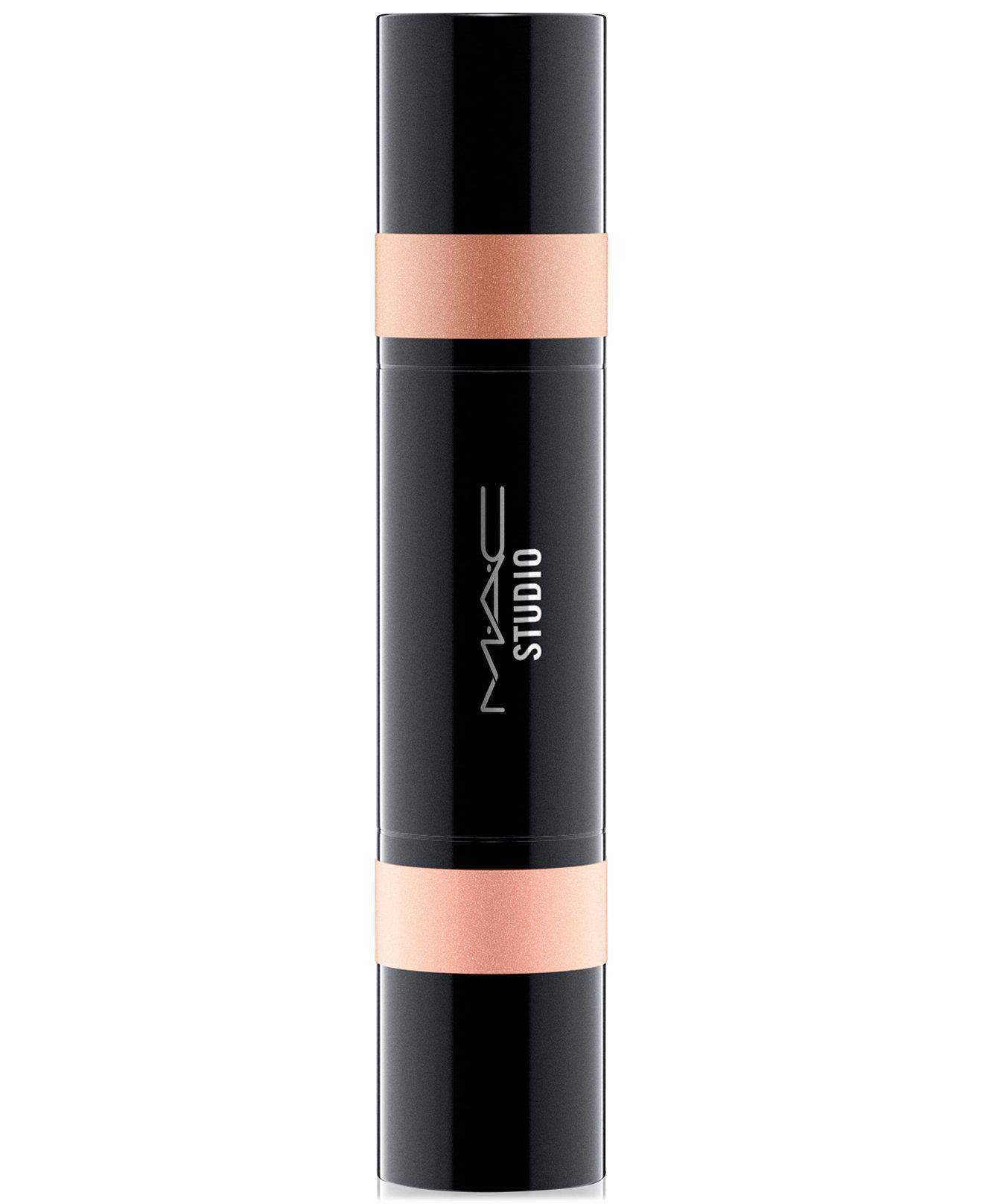 Mac Quiktrik Stick .42oz/12g New In Box